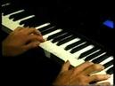 Jordan Rudess Keyboard Wizardry