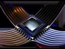 MediaTek Helio G90 - конкурент монополии Qualcomm