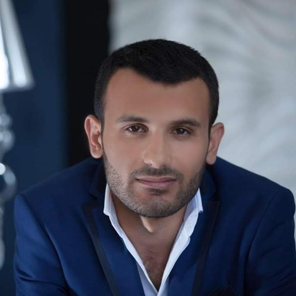 главных технических как выглядят армянские мужчины фото панель полностью