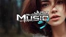 [Non Copyrighted Music] David Bulla - Runaway [Dance EDM Music] [Release 18 October 2019]