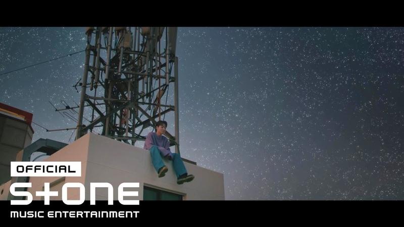 김우성 (WooSung) - Beautiful Girl (Feat. 프니엘 (PENIEL)) MV