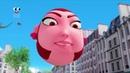 NEW EPISODE Miraculous Ladybug Season 3 Episode 24 Heart Hunter The Battle Of The Miraculous