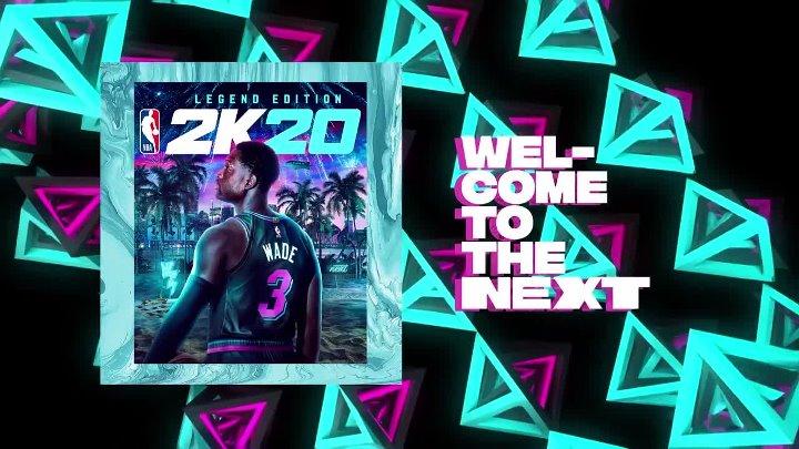 Рейтинг NBA 2K20 в Steam приближается ко дну