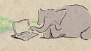 Почему слоны ничего не забывают? TED Ed