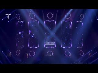 Giuseppe ottaviani -hypaton override [go music]
