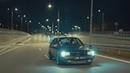 365low - Państwo Cichy Mazda 323 x JvkubPictures 4k