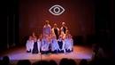 Спектакль Одиссея 2К19 Проект Театральный Дом
