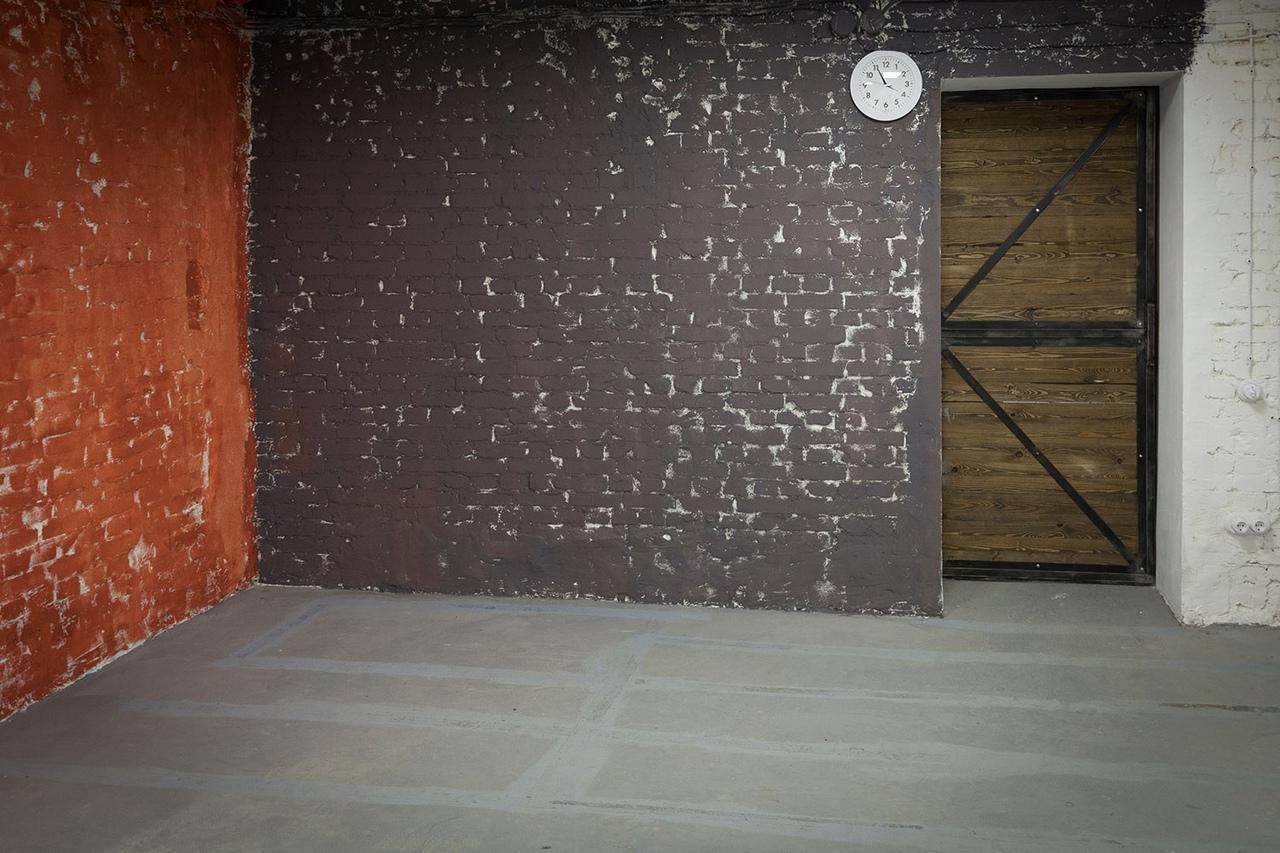 разработал фотостудия лофт юго западная панели под