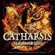 Catharsis - Orchestra Medley (A[O]Men / Madre / Симфония Огня)