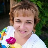Екатерина Михалевич-Заможская