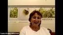 1 Любовь животворящая ПУТЕШЕСТВИЕ Под звучащим небом Израиля Янина Израиль 972524330183 Игорь