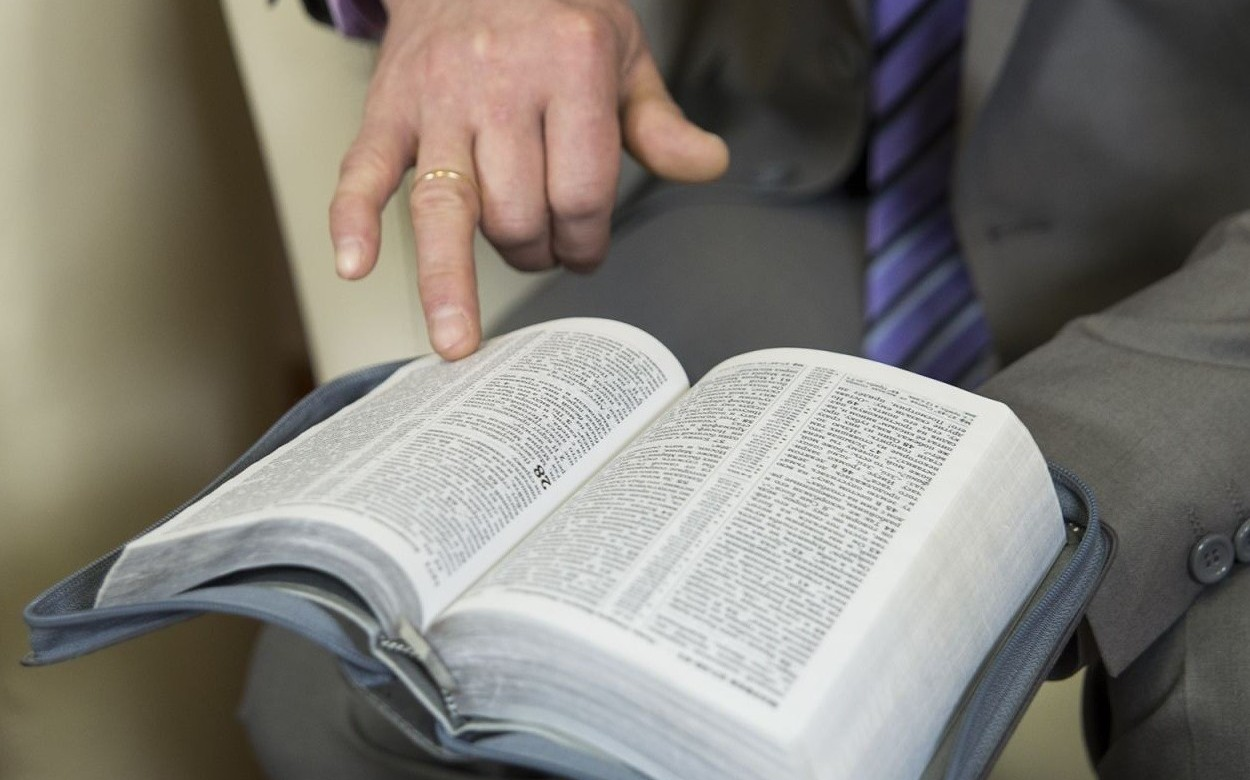 В КЧР местные жители распространяли запрещенную литературу
