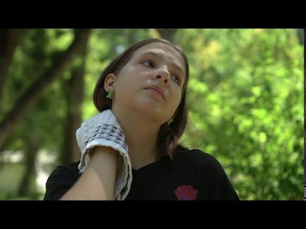 Фильм Гадкий Утёнок Сценарий Екатерина Земцева