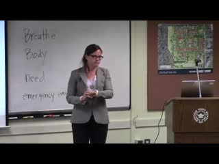 9272014 - Lisa Gottlieb  Kelly Saran Nonviolent Communication  Apologies