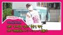 지코(ZICO), 팬심 사로잡는 귀여운 마시마로 눈웃음..'컬투쇼 출근해요' (ジコ, SBS '2時脱出カルツーショー' 出勤中)