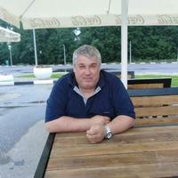 Якимович Михаил