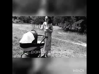 Какие бывают мамы по Соматипам
