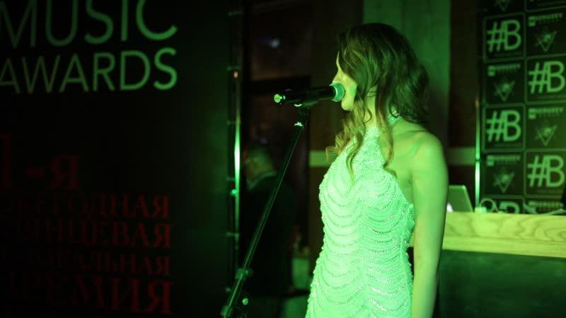 1-я глянцевая музыкальная премия BLOGGMAGAZINE_MUSIC_AWARDS в @fado_club которая теперь станет ежегодной!