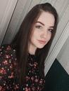 Лена Брюханова фотография #14