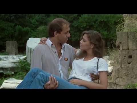 Безумно влюблённый (1981) / Innamorato pazzo (1981) / Madly in Love (1981) в HD