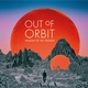 Out of Orbit, Shulman - Square One