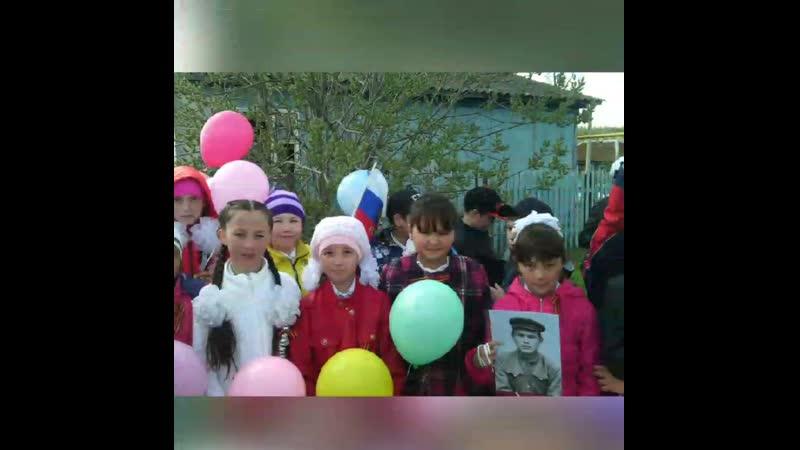 Video_06-01-2020_12-09-28.mp4