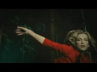 Apocalyptica feat Sandra Nasic - Path Vol. 2