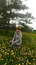 Фотоальбом Наили Суфияровой