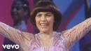 Mireille Mathieu New York New York Show Express 09 09 1982 VOD