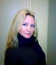 Личный фотоальбом Анны Дорогиной