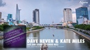 Dave Neven Kate Miles - Safe and Sound (Extended Mix)
