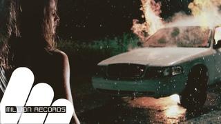 Emrah Is & Vesso - Taste of You (Official Music Video)