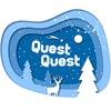 Реалити квест в Благовещенске QuestQuest