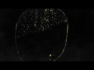 Eternity (music by Jacaszek)