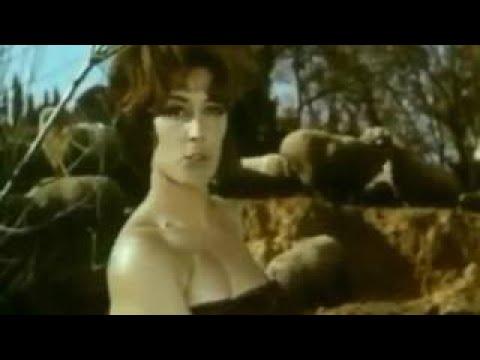 È mezzanotte butta giù il cadavere 1966 Luisa Rivelli Lucia Modugno Commedia Thriller