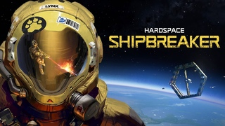 Hands-on: Hardspace: Shipbreaker is about the dangerous work of cutting up spaceships