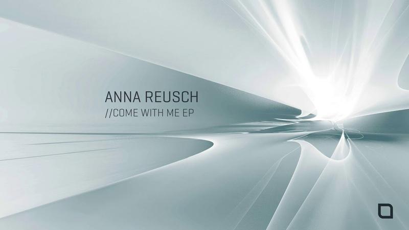 Anna Reusch Knocking Original Mix Tronic