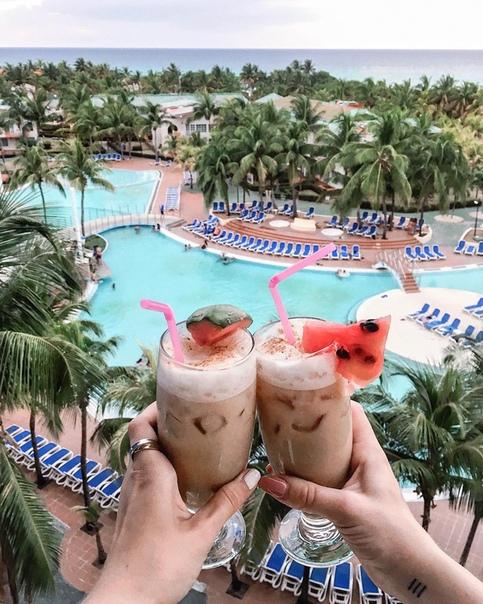 Петербург: туры на Кубу на 11 ночей с завтраками за 49000 с человека в январе