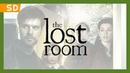 The Lost Room 2006 Trailer