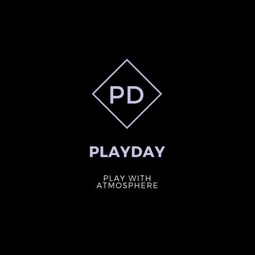 Афиша Play Day / 09.12 / 20:00