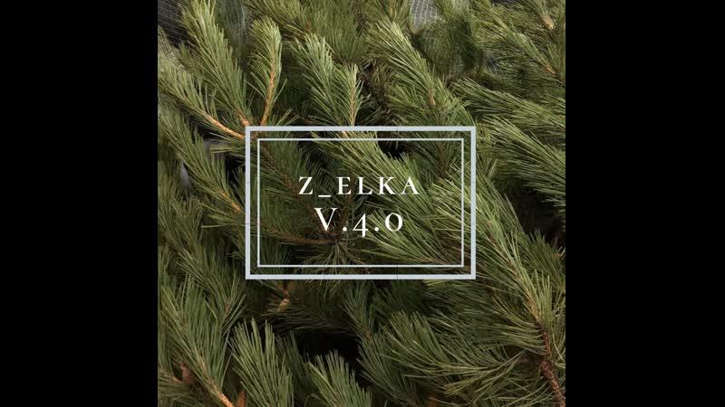 Z_elka ver.4.0