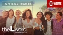 The L Word: Generation Q (2019) Official Trailer | SHOWTIME