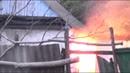 Видео спецоперации по нейтрализации главаря ячейки ИГ в Ингушетии