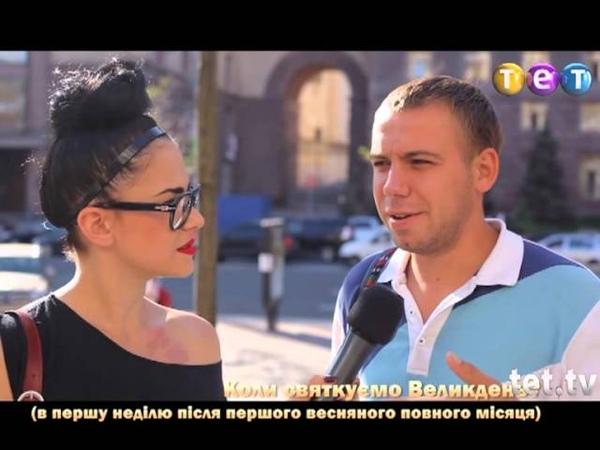 Дурнев 1 К доске Кто убил Пушкина