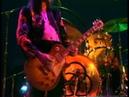 Led Zeppelin Trampled Under Foot