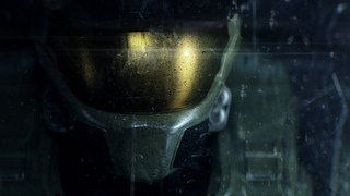 Unseal the Hushed Casket | Halo: The Master Chief Collection – Halo: Combat Evolved Anniversary