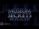 Музейные тайны Национальный археологический музей Афин / 7 серия