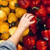 Журнал о вкусной и полезной еде