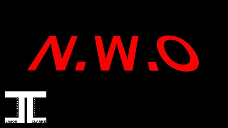 N.W.O - JC