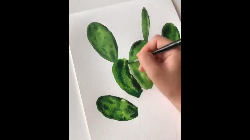 Дейзи Идеи для рисования